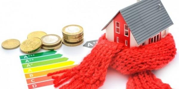 Idén télen legyen alacsonyabb a fűtésszámla! Hasznos tippjeink segítenek a spórolásban