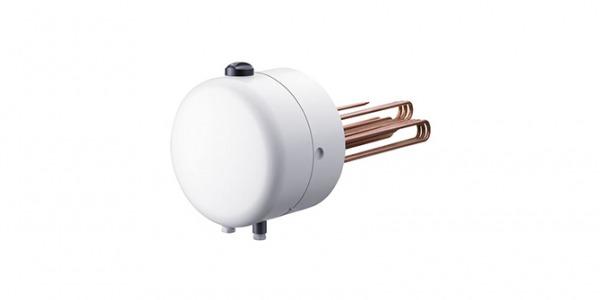 A hőcserélő alapvető feladata és hozzáadott értéke a fűtés kapcsán